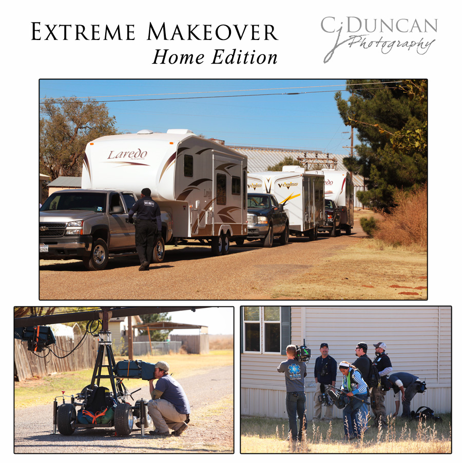 Extreme Makeover Home Edition Application Form Ideas